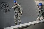 Ohio National Guard (39547715992).jpg