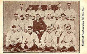 Marty Hogan - Image: Ohio works 1906