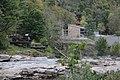 Ohiopyle State Park River Trail - panoramio (23).jpg