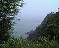 Ohkuzure Coast-2.JPG