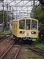 Ohmi 1803 Yokaichi 20150927.jpg
