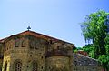 Ohrid , 2.JPG