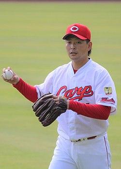 Daichi Osera Wikipedia