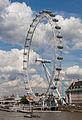 Ojo de Londres, Londres, Inglaterra, 2014-08-07, DD 028.JPG
