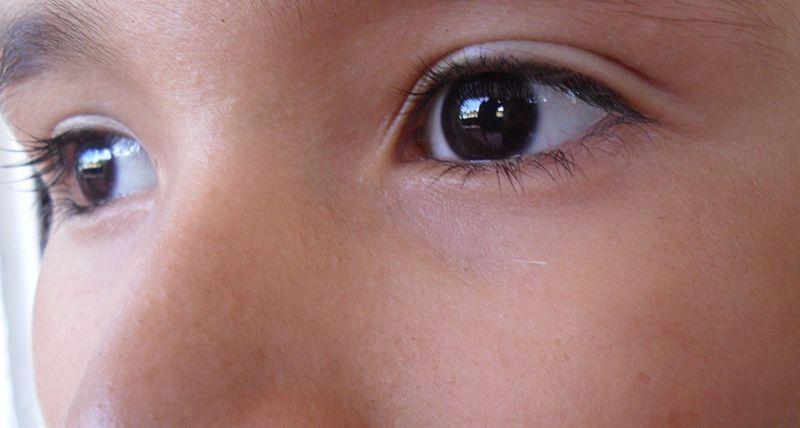 File:Ojo eye.JPG