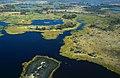 Okavango delta - Botswana - panoramio (3).jpg