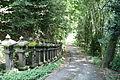 Okishio-Jinja Ju10 8.JPG