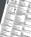 Oklahoma general election ballot for 2018.png
