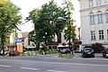 Okolice Placu Piłsudskiego - panoramio (2).jpg