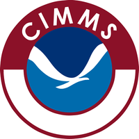 Old Cimms logo.png