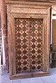 Old Door - panoramio.jpg