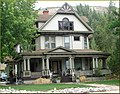 Old House, Palisade, CO 9-24-13b (10653660663).jpg