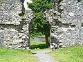 Old Inverlochy Castle. - geograph.org.uk - 1350366.jpg