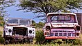 Old Jeep and Ford car models in Matsetla.jpg