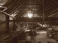 Old Mill Sepia.jpg