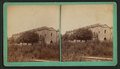 Old Mission of San Gabriel, from Robert N. Dennis collection of stereoscopic views.png