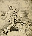 Old Norse stories (1900) (14781352092).jpg