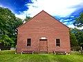 Old Pine Church Purgitsville WV 2016 07 02 01.jpg