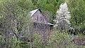 Old Rockland Kingsbury house - panoramio.jpg