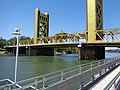 Old Sacramento Historic District. 40.jpg