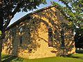 Old Stone Church NHS.jpg