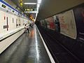 Old Street stn Great Northern northbound look south.JPG