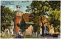 Old Swedish Church, built 1698, Wilmington, Delaware (66686).jpg