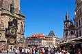 Old Town, 110 00 Prague-Prague 1, Czech Republic - panoramio (83).jpg