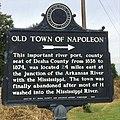 Old Town of Napoleon.jpg