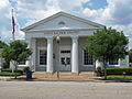 Old U.S. Post Office Bay Minette June 2013 1.jpg