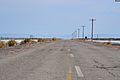 Old US-40 through the Great Salt Lake Desert.jpg