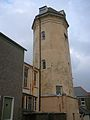 Old observatory tower, Falmouth (2220083837).jpg