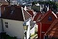 Old town, Bergen (34) (35650197084).jpg