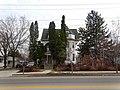 Ole Myron House - panoramio.jpg