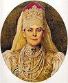 Olga Paley in russian dress.jpg