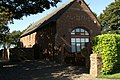 Ollery Farm Barn - geograph.org.uk - 1498057.jpg