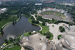 Olympiapark und Olympiastadion in München.8cf orig.jpg