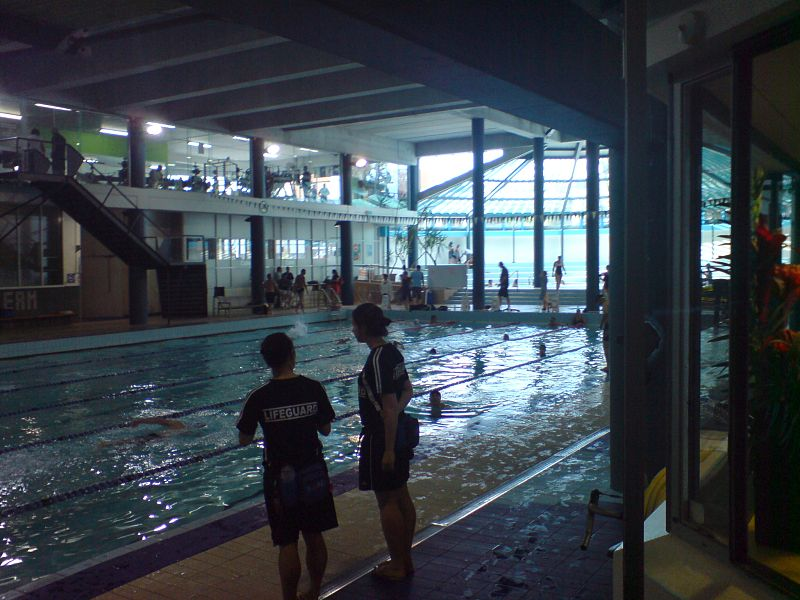 File:Olympic Pools In Newmarket, Auckland.jpg