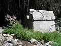 Olympos, Lycia, Turkey (9653847515).jpg