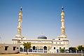 Oman east coast (2).jpg