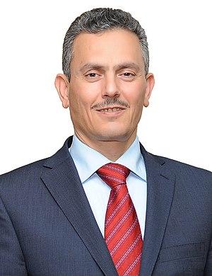 Omar Al-Jarrah 09.jpg