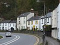 On the A6 between Matlock and Matlock Bath - geograph.org.uk - 1639913.jpg