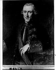 Carel (1727-1803), Baron van Boetzelaer