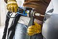 Onsite Air Conditioning System Repairs.jpg