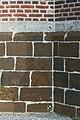 Onze-Lieve-Vrouwkerk te Tielt-Winge Topografische opmetingen - 371544 - onroerenderfgoed.jpg