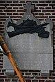 Oorlogsmonument Sint-Bavokerk, Gontrode.jpg