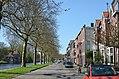 Oostsingel Delft 2018.jpg