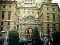 Opéra Garnier, Paris June 2002.jpg