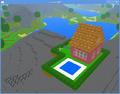 OpenGL Tutorial Glescraft 1.png