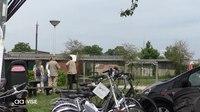 File:Open Molendag bij molen De Hoop in Almelo.webm